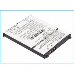 Panasonic EB-VS2 / EB-BS001...