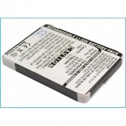 Panasonic EB-X300 /...