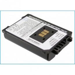 Panasonic GD35 / EB-BSD35...