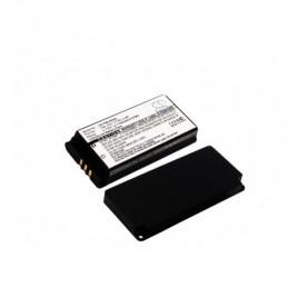 Nintendo DSi / TWL-003...