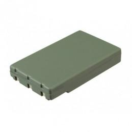 KonicaDR-LB4 850mAh 3.15Wh...