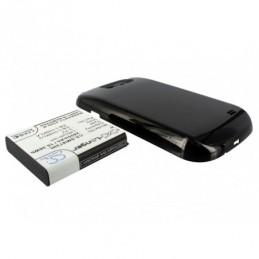 Samsung GT-I8730 /...