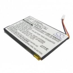 Sony PRS-300 / LIS1382(S)...