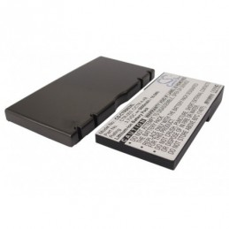 Nintendo 3DS / CTR-003...