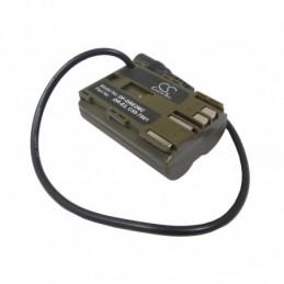 Canon DR-E2 adapter do...