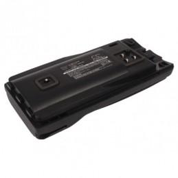 Motorola CP110 / PMNN6035...