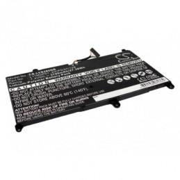 Lenovo Ideapad S200 /...