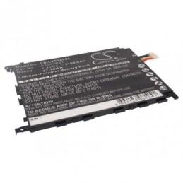 Lenovo LePad S1 / S10S2P21...