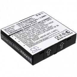 Philips Pronto TSU-9200 /...