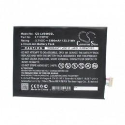 Lenovo IdeaPad S6000 /...