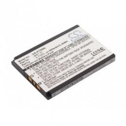 Sony Ericsson K750 / BST-37...