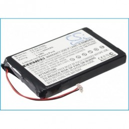 Samsung YH-J70 / PPSB0510A...