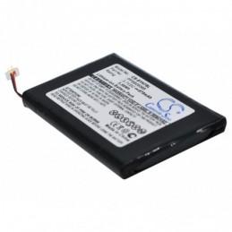 Samsung YP-YH7 / PPSB0606B...
