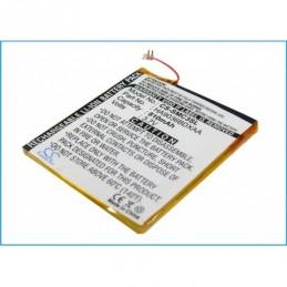 Samsung YP-CP3 /...