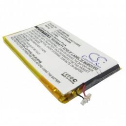 Samsung YP-P3 / FA905502AA...