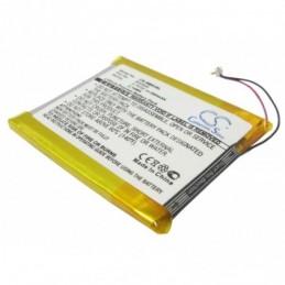 Samsung YP-S3AW / B32820...