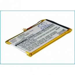 Samsung YP-T9 / 6L0503035...
