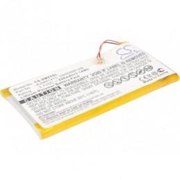 Samsung YP-Z5A / 6J0601410...