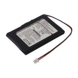 Samsung YH-920 / PPSB0502...