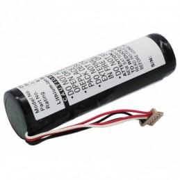 Sony HMP-A1 2200mAh 8.14Wh...