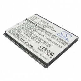 Sony NW-HD5 / LIP-880...