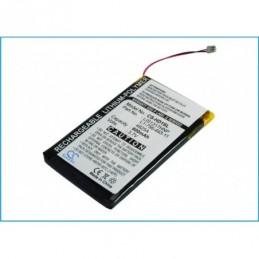 Sony MX-M70 / 97418300383...