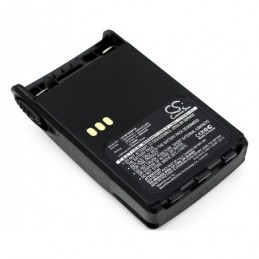 Motorola GP329 / JMNN4023...