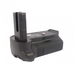 Nikon D3100 / D3200 Grip...