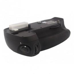 Nikon D600 Grip MB-D14...