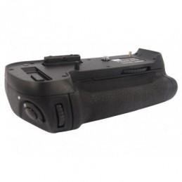 Nikon D800 Grip MB-D12...