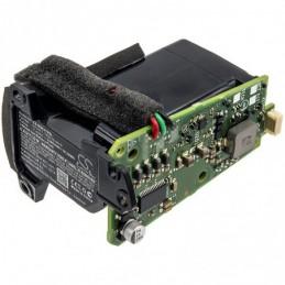 Bose Soundlink Revolve /...