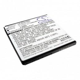 Acer E350 / AE415550 1S1P...