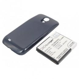 Samsung GT-I9500 / B600BE...