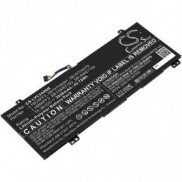 Lenovo IdeaPad C340-14API /...