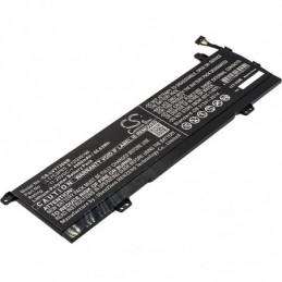 Lenovo Yoga 730-13IKB /...