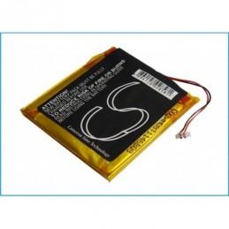 Samsung YP-Q1 16 /...