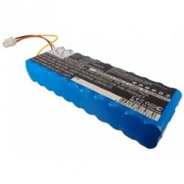 Samsung DJ96-0079A 3600mAh...