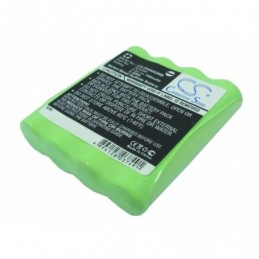 Philips 301098 700mAh...