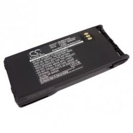 Motorola MT1500 / NTN9858...