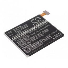 LG BL-T3 2000mAh 7.40Wh...