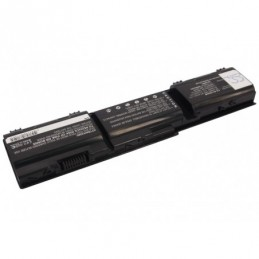 Acer Aspire 1820 / UM09F36...