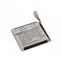Sony Ericsson Xperia X10...