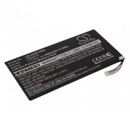 Huawei MediaPad / HB3G1H...