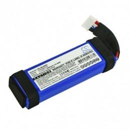 JBL Link 20 / P763098 01A...