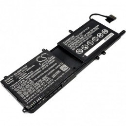 Dell Alienware 15 R3 /...