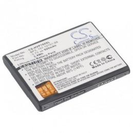 HP P160U / BP3 920mAh...