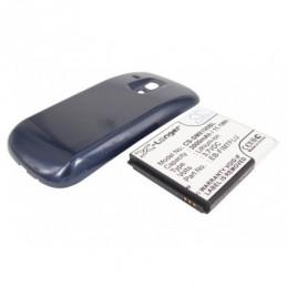 Samsung Galaxy S III Mini /...