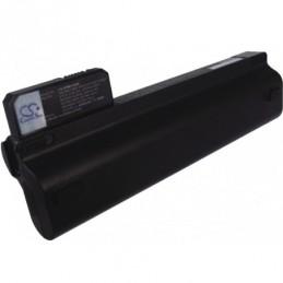 HP Mini 210 / STCS-CHA-SDI...
