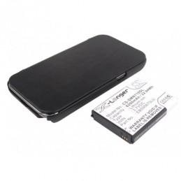Samsung Galaxy Note II /...