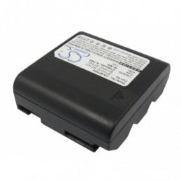 Sharp BT-H21 2700mAh 9.72Wh...